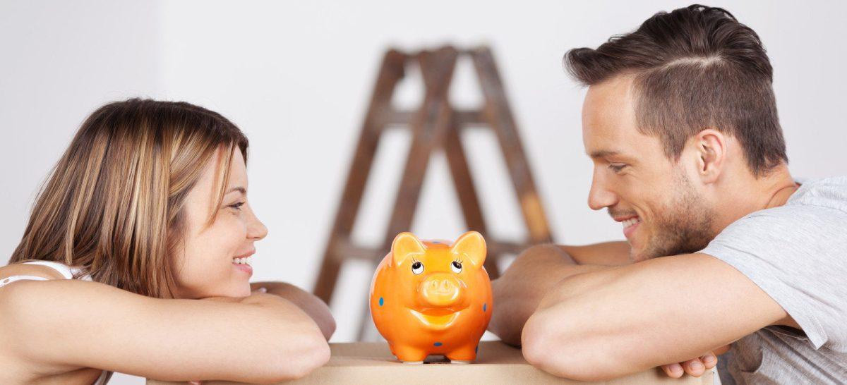 Allianz Plan de de Pensión Asegurado Dinámico