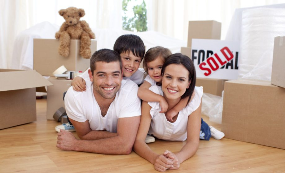 Seguro de hogar completo con garantía a todo riesgo