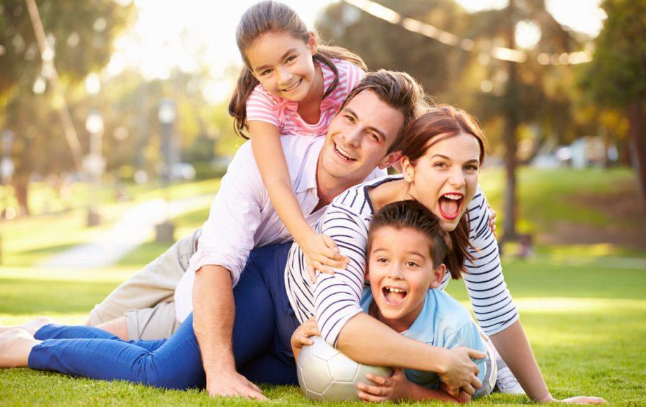Allianz Vida Riesgo seguro de vida para tu familia