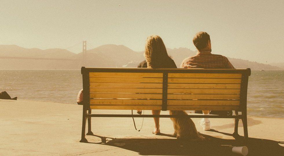 ¿De qué manera me interesa rescatar mi plan de pensiones?