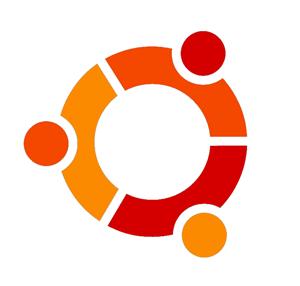 Ubuntu Feisty Fawn 3