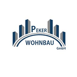 ASELSA.com Ihr IT Partner in Mannheim und Rhein-Neckar Umgebung 113