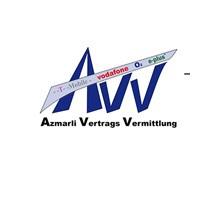 AVV Mobilfunk 4
