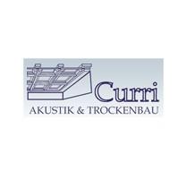 Curri Ludwigshafen 2
