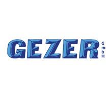 Gezer GmbH 3