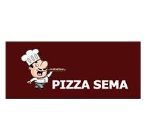 Pizza Sema 1