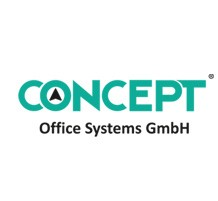 Concept Office Systems GmbH 1