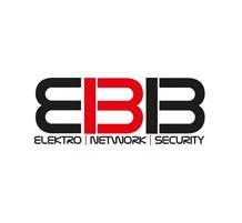EBB Elektro 1
