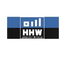 HHW electronics e.K. 2