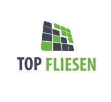 Topfliesen Online 3