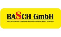 Basch GmbH 5
