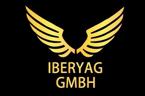 Iberyag GmbH 3