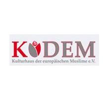ASELSA.com Ihr IT Partner in Mannheim und Rhein-Neckar Umgebung 50