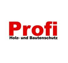 ASELSA.com Ihr IT Partner in Mannheim und Rhein-Neckar Umgebung 31