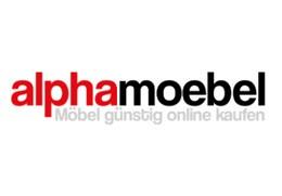 Alpha Moebel 2