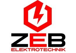 ZEB Elektrotechnik 2