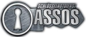 ASELSA.com Ihr IT Partner in Mannheim und Rhein-Neckar Umgebung 95