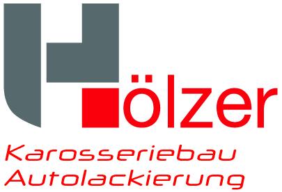 ASELSA.com Ihr IT Partner in Mannheim und Rhein-Neckar Umgebung 61