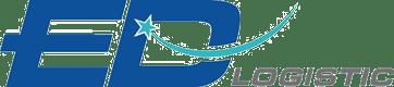 ASELSA.com Ihr IT Partner in Mannheim und Rhein-Neckar Umgebung 6