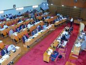 Número de mulheres no Parlamento aumentou 7 vezes em 25 anos
