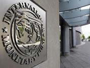 FMI aprova e felicita desempenho económico do Governo da Guiné-Bissau