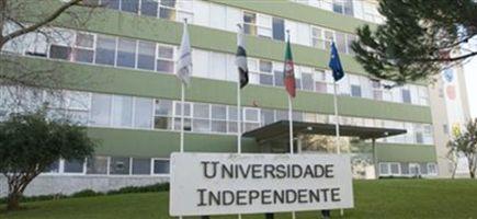 """Portugal: Ex-vice-reitor da Universidade Independente condenado a 4 anos fala em """"vitória estrondosa"""""""