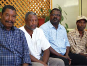 Ministério Público põe ponto final nas profanações