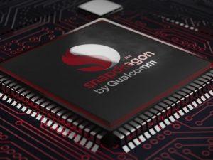 Snapdragon-865-Mobile-doctor-servis-telefona