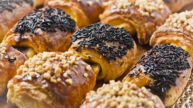 Imagen distribuida con Licencia Creative Commons 2.5 por medciencia.com