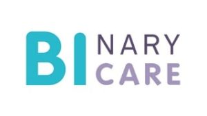 Binary Care