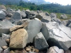 batu boulder Patimban