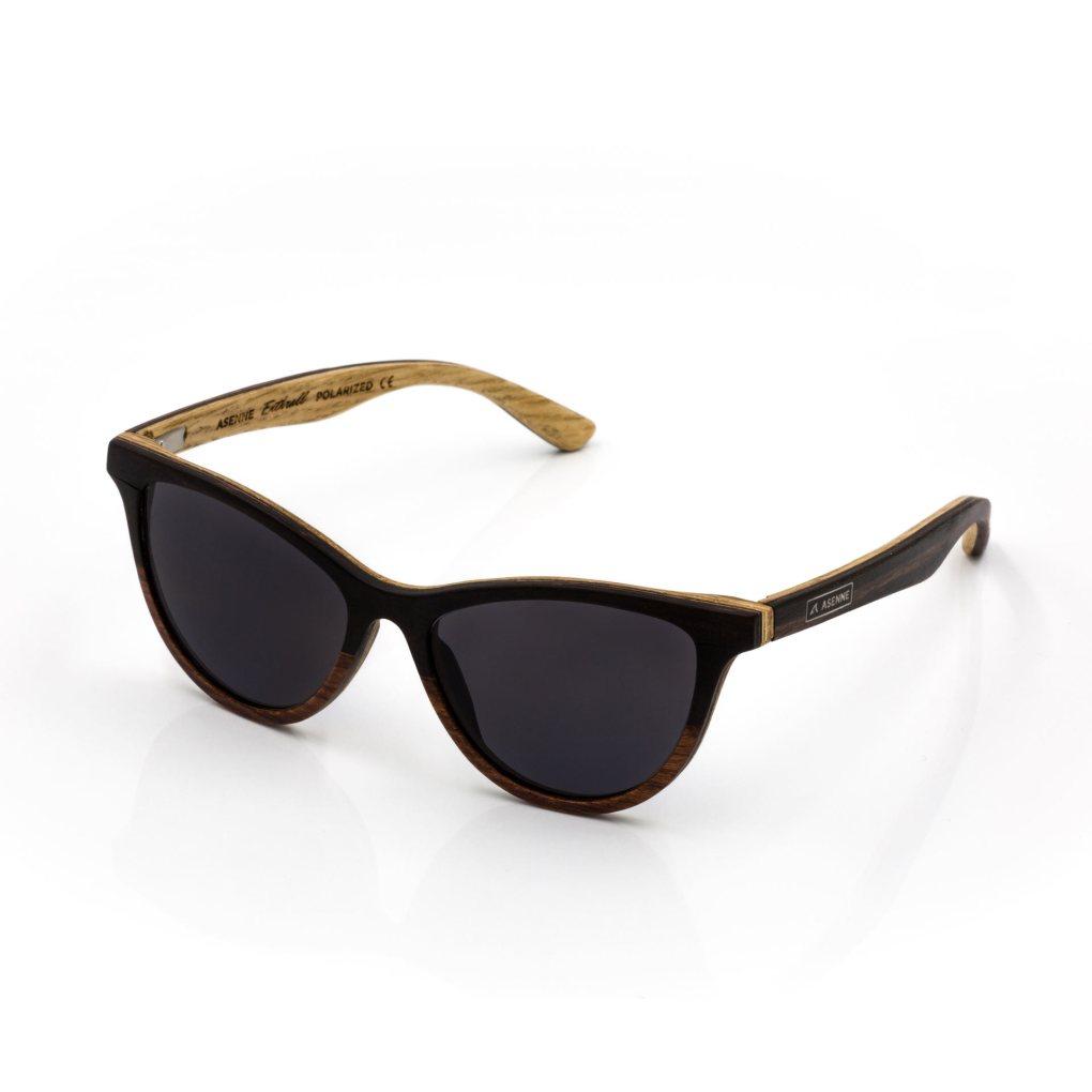 Sunglasses 2018   Shades   Asenne