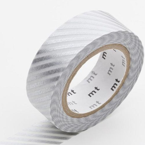 WP-Washi-SILVER-STRIPE