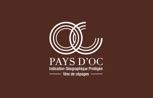 IGP Pays d'Oc