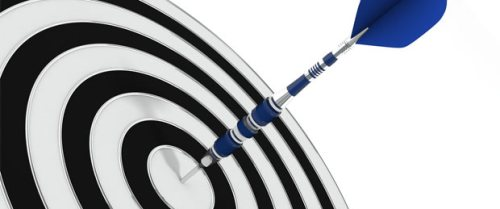 2013 is the Year of Inbound Marketing!