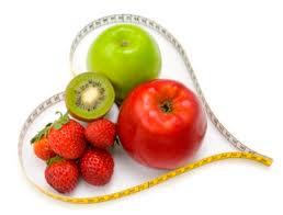 perder peso en zaragoza