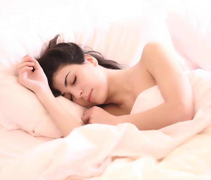 6 beneficios de dormir bien para nuestra salud