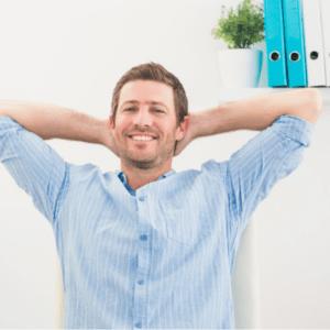 ergonomia-higiene-postural