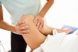 fisioterapia-y-paralisis-cerebral