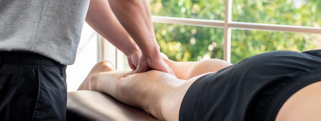 fisioterapia-a-domicilio-zaragoza