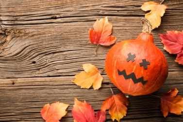 qué-hacer-en-halloween