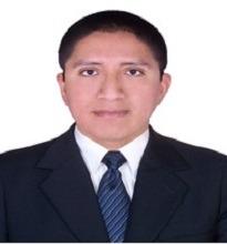 Asesoría contable Chiclayo Inicio