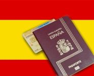 spanish nationality