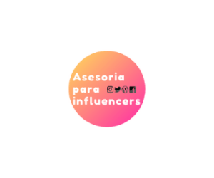 asesoria fiscal para influencers