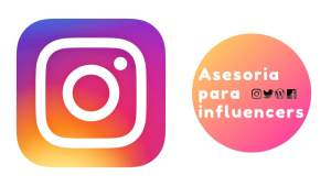 Instagram se utiliza para compartir fotos y vídeos