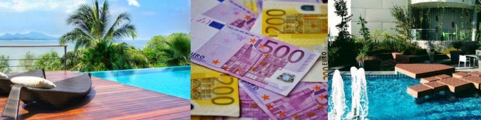 Limite de pago en efectivo 2019/2020