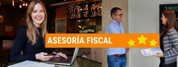 aesoría fiscal influencers, empresas y autónomos