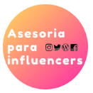 Asesoría para influencers, youtubers, instagramers, tiktok, twitch, onlyfans, patreon facebook, twitter, snapchat