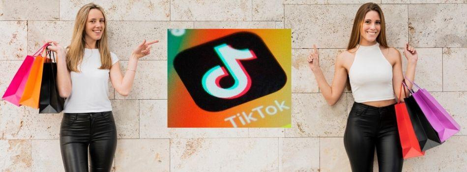 Los pasos para hacerte influencer en TikTok