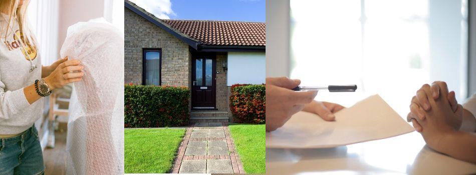 Ley de arrendamientos urbanos actualizada